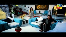 Sartaj Mera Tu Raaj Mera Episode 10 on Hum Tv in High Quality 10th March 2015 - DramasOnline