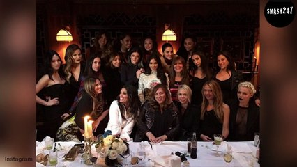 Kim Kardashian: Sie versetzt Paris in Ausnahmezustand!
