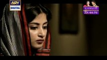 Chup Raho - Last Episode 28 - Part 1 - 10th March 2015