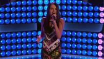 NEW SONG 2015 - Best Auditions The Voice 2015 USA Season 5