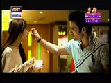 Chup Raho Last Episode 28 - 10 March 2015 - Ary Digital