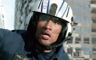 San Andreas - Trailer #2 [VO HD]