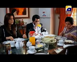 Meri Maa - Episode 235 - March 10, 2015