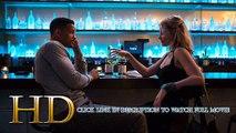 Watch Focus 2015 Online Free Full Movie 1080p HD