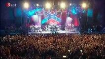Lynyrd Skynyrd - Sweet Home Alabama (SR) - HD