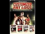 Customized Fat Loss Yahoo Answers