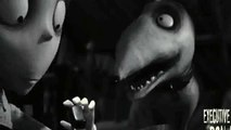 Animation Movies - Animation Movies 2015 Full Length English - Disney movies - Animated Movies - HD