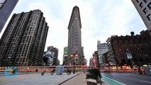 Get a Taste of Don Draper's New York During 'Mad Men Restaurant Week'