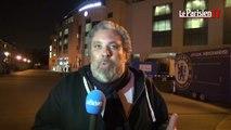 Ligue des Champions : «Le PSG doit éliminer Chelsea pour entrer dans la légende»