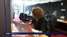 Des assistants parlementaires FN soupçonnés de fraude au parlement européen
