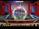 Nazia Iqbal - Nawe Jundoon De Mubarak Sha Pashto Hit Songs Album 2015 Khyber Hits Vol 15 Album Part 12