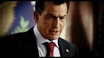 Bande-annonce : Machete Kills - Teaser VF
