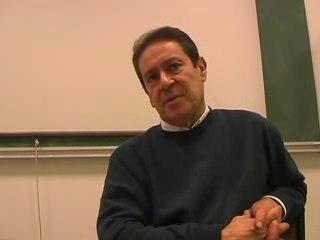 Marc Jimenez 08
