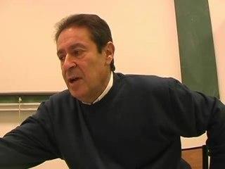 Marc Jimenez 09