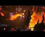 Diablo 3 Billionaire games Download Now