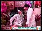 Khyber Watch 290 - Khyber Watch Ep # 290 - Khyber Watch Episode 290 - Khyber Watch With Yousaf Jan Utmanzai 2014