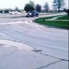 Drift Yapamamak
