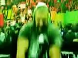 wwe triple h new king of kings theme song