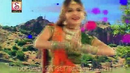 Bhalla Mahakali Maa Bhalla Mahakli Dakla Mahakali Maa Ni Lemdi Vikram Thakor Lokdhun Gujarati