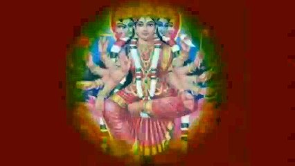 Mahakali Maa Ni Lemdi Vikram Thakor Lokdhun Gujarati