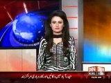 Din News HeadLines 10 A.M (11 March 2015)