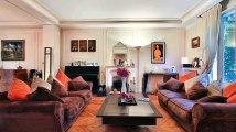 A vendre - maison - DEUIL LA BARRE (95170) - 9 pièces - 277m²