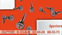 CERRAJERO ALCORCÓN, 627830284, cerrajero 24 HORAS ALCORCÓN ASG CERRAJEROS ALCORCÓN