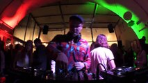 DJ Haus Boiler Room London DJ Set