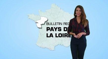 Bulletin régional Pays de la Loire du 15/05/2018