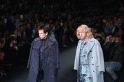 Zoolander 2 : Ben Stiller et Owen Wilson s'incrustent à la Fashion Week