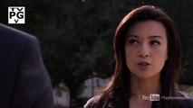 Agents of S.H.I.E.L.D. 2. Sezon 13. Bölüm Fragmanı İzle