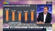 Idées de placement : FCPI et FIP - 11/03