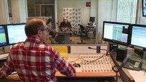 A Beur FM comme à Radio J, la peur envahit les ondes