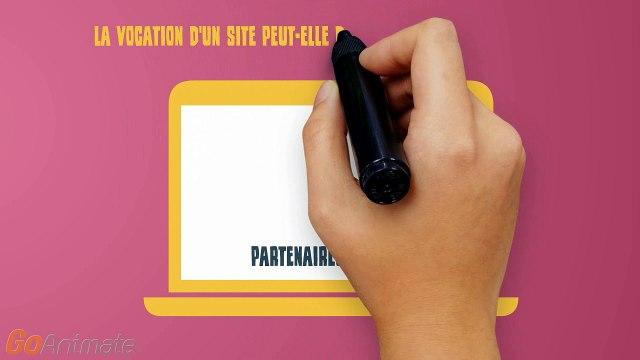 Les enjeux du site internet de l'OME– La Manane