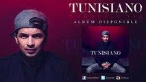 Tunisiano Ft. Klem - Elle Donne