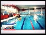 Special Olympics, Abili allo Sport e Giovani. Niente di Meno 2015, 1