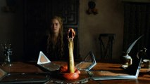 Game of Thrones Season 5 on HBO GO with PlayStation (Official Trailer)