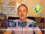 Bulk Sugar Mill, Sugar Milling, Sugar Mill, Bulk Sugar, Sugar Mill, Sugar Milling, Sugar