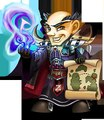 Zygor Guides-World of Warcraft in Game Guides~Review+Free Bonus Material!