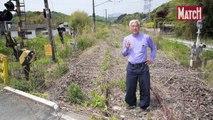 Vivre à Fukushima, les coulisses d'un reportage hors du commun