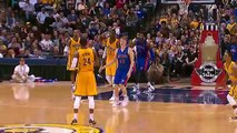 Basket : Top 10 des plus longs paniers de la NBA !