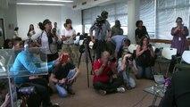 Afrique du Sud: la mère de la victime de Pistorius veut créer une fondation pour femmes battues