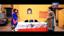 Rishtey Episode 189 On Ary Zindagi in High Quality 11th March 2015 - DramasOnline