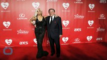Lady Gaga Asks Tony Bennett to Sing at Her Wedding!