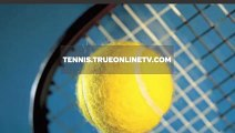 How to watch - Indian Wells Tennis Tournament - Indian Wells 2015 - Indian Wells Tennis 2015