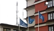 Ericsson taglia 2.200 dipendenti in Svezia