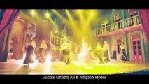 Jawani HD Video Song Jalaibee [2015] Zhalay Sarhadi New Item Song 2015