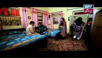 Behnein Aisi Bhi Hoti Hain Episode 189 Full Ary Zindagi 11th Mar 2015