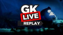 Ori and the Blind Forest - [GK Live] Ori and the Blind Forest