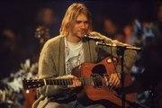 Kurt Cobain: Montage of Heck (2015) Full Movie